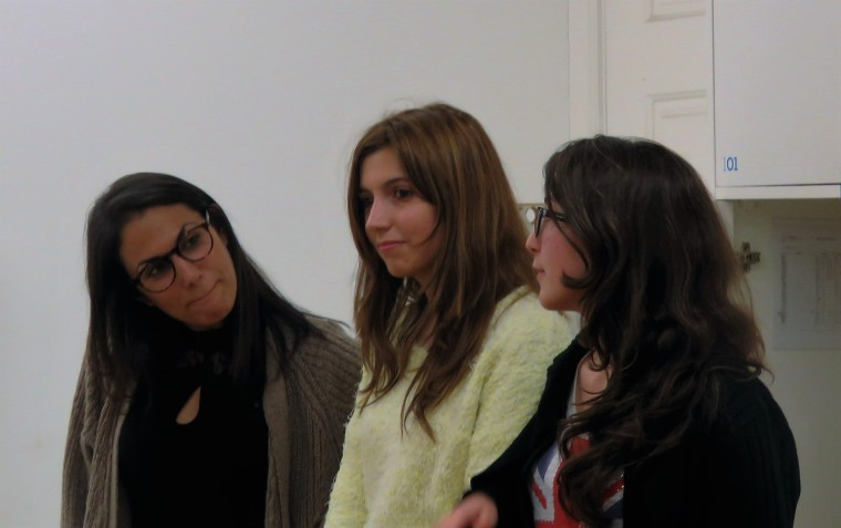 3-filles