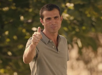 pauleta_thumbs_up