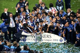 champions-league-fc-porto