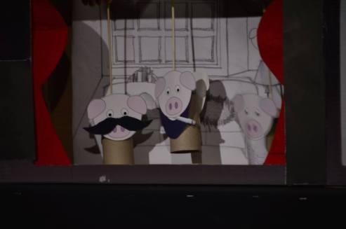 marionetas-vadias-1