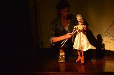 marionetas-vadias-2
