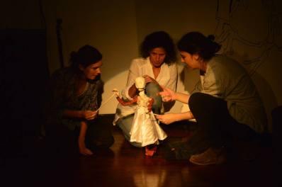 marionetas-vadias-3
