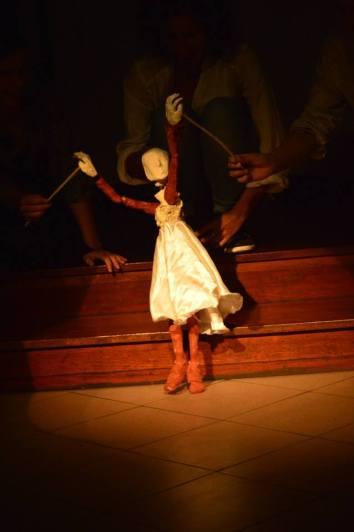 marionetas-vadias-4