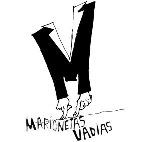 marionetas-vadias