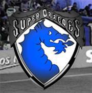 super-dragoes-logo