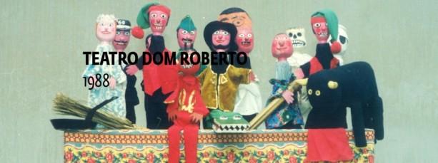teatrodomroberto_1988-944x354