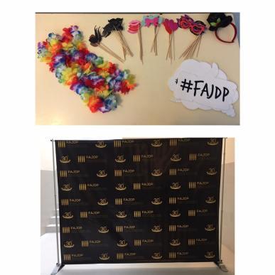 accessoires-fajdp