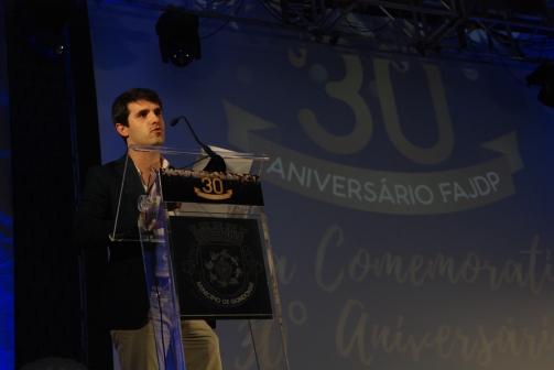 Joaquim Lima
