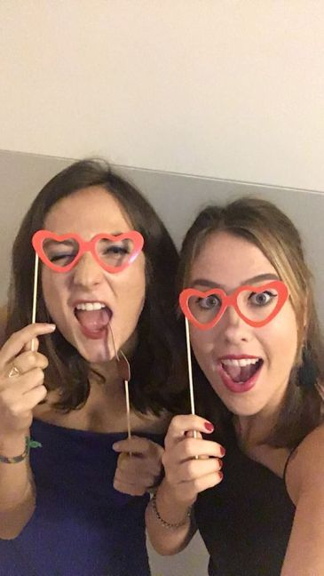 merve-anouck-lunettes