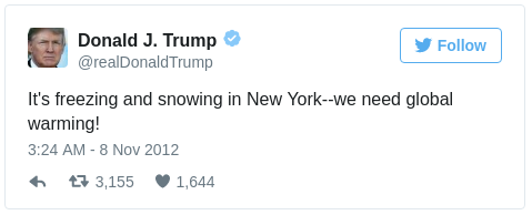 donald-j-trump-on-twitter-it-s-freezing-and-snowing-in-new-york-we-need-global-warming