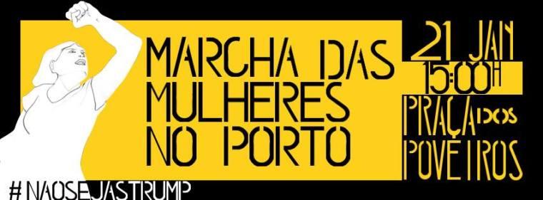 marcha-2