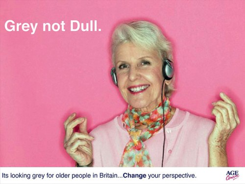 grey-not-dull