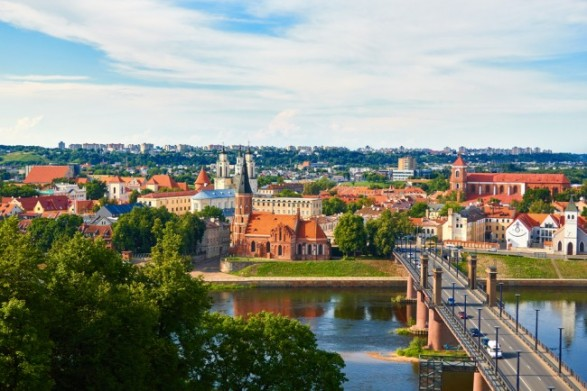 shutterstock_237525562-panorama-of-kaunas-from-aleksotas-hill-lithuania-650x434
