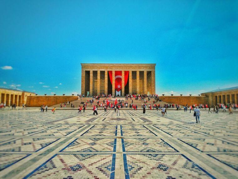 Ankara - Anıtkabir.jpeg