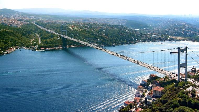 Istanbul - Bosporus.jpg