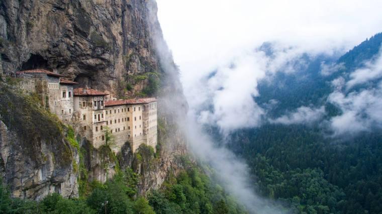 Sumela Monastery.jpg